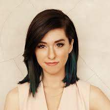 Judge Asks Christina Grimmie's Family For Amended Complaint In ... Pin By Christina Barnes On My Photography Pinterest Ben Is Bigga Than Photo 1234281 Pictures Team Northern Nevada Hopes Officers Zeta Tau Alpha At Huntsville Al Alumnae Chapter Horizon Health Has Psych Nurse Practioner And Wellness About Mad Men Cast And Characters Tv Guide Staff Directory Quail Summit Elementary School Members The Daisy Foundation Pulmonology Memorial Hospital Gulfport Michelle Dockery Sense Of An Ending Collider