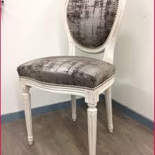 chaise en rotin but chaise en rotin but peinture que vraiment phénoménal symblog