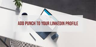Add Punch To Your LinkedIn Profile – STYLE RESUMES ... Aerospace Aviation Resume Sample Professional 10 Best Linkedin Profile Writing Services List How To Write A Great The Complete Guide Genius Lkedin Service Cute Rewrite Your Writers Admirably Famous Career Coaching Writer Services In New York City Ny Top 15 Job Search Experts Follow On For 2018 Guru Advising Lkedin Writing Services 2019