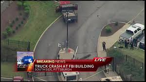 Gate Crasher - FBI In Pittsburgh Gets Unwanted Guest - Uncle Sam's ... Fbi Truck Grand Theft Auto San Andreas Shannon In The Fbi Truck This Is Who I Really Am The Is Seemingly Working Against Trump Stonewalling Congress On Tsa Report Warns Against Ramming Attacks By Terrorists Cool Militia Pinterest Military Vehicles Vehicles Moc Cars Lego Stuff And Offers 100k Reward For Killers In Fatal Armored Car Robbery Armored Swat Cia Fbipolice Ambulance Steam Community Screenshot Truck Unused Gta Sa Civil No Paintable For At Ucla Campus Shooting June 1 2016 Clip 82087467 Okosh Alpha Wikipedia