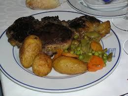 馗umer cuisine cuisine d馭inition 100 images bureau de change d馭inition 100