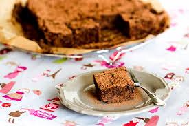 zucchini brownies oder zucchini muffins sehr variables rezept auf wunsch glutenfrei