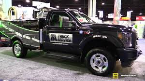 2017 Ford F350 TA Truck Service Truck - Walkaround - 2017 NACV Show ... 2008 Ford F450 3200lb Autocrane Service Truck Big 2018 Ford F250 Toledo Oh 5003162563 Cmialucktradercom Auto Repair Dean Arbour Lincoln Serving West Auctions Auction 2005 F650 Item New Body For Sale In Corning Ca 54110 Dealer Bow Nh Used Cars Grappone Commercial Success Blog Fords Biggest Work Trucks Receive White 2019 Super Duty Srw Stk Hb19834 Ewald Vehicle Center Fleet Sales Fordcom Northside Inc Vehicles Portland Or 2011 Service Utility Truck For Sale 548182