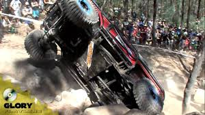 Tuff Trucks 2018 – My Hunter Valley Trucks Posts Page 5 Powernation Blog Nissan Titan Xd Pro4x Project Basecamp Is One Tough Truck Redneck Tough Truck Racing Youtube Monster Insanity Tour In Tremton Presented By Live A Little The 2017 Ford Raptor Just Finished The Baja 1000 Offroad Race For Android Free Download On Mobomarket Truck During A Tough Offroad Competion Diving Muddy Pool Clarion County Fair Concludes 80th Year News Theuriexpresscom Pc Game Free Review And Video Racing Bangshiftcom For Breast Cancer Awareness Custom Bronco