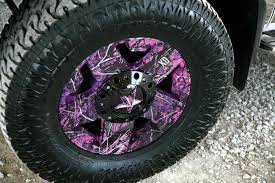 100 Camo Truck Rims Flage Wheel Related Keywords Suggestions Flage Wheel
