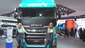 Iveco Stralis AS440S57T/P XP Emotion Dakar Race Truck (2017 ... Iveco Euro 6 Trucks On A Yard Editorial Stock Image Of Lorry Trucks For Tasmian Mson Logistics Bigtruck Magazine Ztruck Shows The Future Iepieleaks Wallpaper Iveco Cars Eurocargo Ml190el28 4x2 Fuel Tank 137 M3 4 Comp Dhl Buys Lng World News Targets Growth With Acorn Truck Sales Used 33035 Dump Year 1985 Price 11596 Sale 2015 Brisbane Truck Show Iveco Youtube Sunkveimi Furgon Eurocargo Ml75e18 4x2 Manual Ladebordwand Autobokteli 120e15 Engin Egi Aufbau