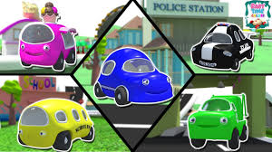 Learning Street Vehicles Names And Sounds For Kids - Cars Police ... Learning Street Vehicles Names And Sounds For Kids Cars Police Ice Box Brand Cream Bars Home Facebook Truck Stock Vector 239844937 Shutterstock Bbc Autos The Weird Tale Behind Ice Cream Jingles A Brief History Of The Mental Floss Lyrics Behind Song Onyx Truth Deals Special Flavors From Maggie Moos Marble Slab That Truck Song Abagond Im Just Saying Blog Archive Revisited Recall We Have Unpleasant News For You Shopkins Season 3 Glitzi Scoops Playset Food Fair Selling Photos