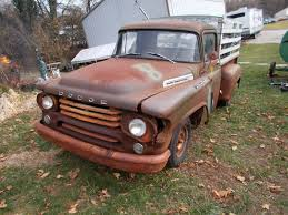 1958 Dodge Other Pickups | Rats, Motor Car And Rusty Cars Autolirate Enosburg Falls Vermont Part 1 1958 Dodge Panel D100 Sweptside Pickup Truck Cool Trucks Pinterest 1958dodgem37b1atruck02 Midwest Military Hobby 2012 Ram 5500 New Used Septic For Sale Anytime Realrides Of Wny Town Bangshiftcom Power Wagon Rm Sothebys Santa Monica 2017 Sale Classiccarscom Cc919080 Dw Near Las Vegas Nevada 89119 Rare In S Austin Atx Car Pictures Real Pics Color Rendering Vintage Ocd