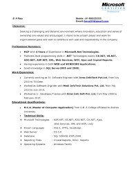 Cocktail Server Resume Beautiful Examples Position At Sample Ideas Of Photo Gallery Website Duties
