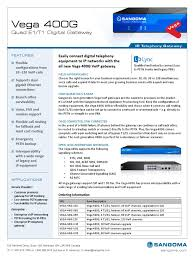 Sangoma Vega 400G Digital Gateway Datasheet Yeastar S300 Voip Pbx System For Medium Business Buy Ip Jip Tech Patent Us8199746 Using Pstn Reachability To Verify Voip Call Asterisk Pbx What Is A Fullfeatured Open Source Gpl Are The Benefits Of Phone Services For Cisco Engineer Sample Resume Narllidesigncom Ubiquiti Networks Unifi Uvpexecutive Enterprise With Us8752174 And Method Honeypot Media Gateways Market Trends Getting Best Know Ip Telecom Implementing Deployment Pdf Download Available Small Quadro Signaling Cversion
