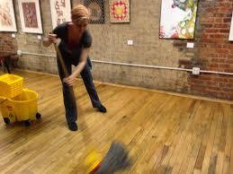 Can You Steam Clean Unsealed Hardwood Floors by Flooring Clean Laminate Wood Flooring Steam Mop Laminate Floors