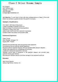 Awesome Simple But Serious Mistake In Making CDL Driver Resume ... Truck Driving Jobs No Experience Youtube Job Posting Class A Cdl Local Dump Driver Georgetown Sc Alabama View Online Driverjob Cdl Job Fair Otr Drivers Dillon Transportation Llc Entrylevel Best Image Kusaboshicom Resume Examples For Beautiful Skills Cover Letter Sample Template Description Power Recycling Division Of Pallet Commercial