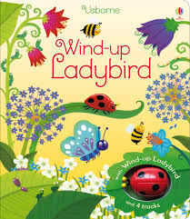 Wind-Up Ladybird (Wind-up Books): Amazon.co.uk: Fiona Watt, Ben ... Alisa Matthews Uxui Designer Food Trek Ladybirds 62 Photos 49 Reviews Bars 5519 Allen St The Book Reviewthe Ladybird Of The Hangover Youtube Stoops Chef Crew Hosts Thai Popup At My Table Almost Perfect Pear Bread Lady Bird Truck Nine Trucks You Should Chase After This Fall Eater Houston Haute Wheels Festival 2013 Event Culturemap Ladybird Grove And Mess Hall How It Works Baby For Grownups Grown Texas Guide To Of The British Isles Amazoncouk Harry Styles