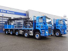 Twee Ginaf Trucks Voor Ferro Rent - BIGtruck Abel A Frame We Rent Trucks 590x840 022018 X 4 Digital Synergy Home Ryder Adds Electric For Sale Lease Or Transport Topics Rudolf Greiwing In Greven Are Us Hire Barco Rentatruck Barcorentatruck Twitter Rentals Cerni Motors Youngstown Ohio On Hire Ring Road No 2 Bhanpuri Raipur A New Volvo Fh Raptor Pinterest Trucks And Book Now Cement Mixer By Inc For Rental Truck Accidents The Accident Team
