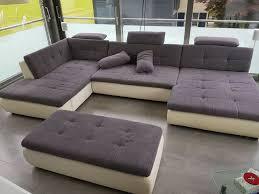 sofa polstergruppe liegewiese kaufen auf ricardo