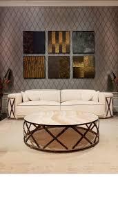 Home Decor Liquidators Fenton Mo by 391 Best Sofa Images On Pinterest Sofa Chair Furniture Ideas