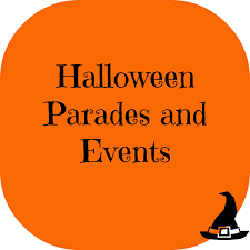 Little Five Points Halloween Parade Start Time by Fun Things To Do With Kids In Chester County