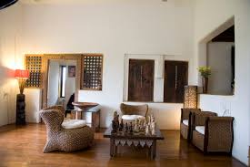 Awesome Indian Style Living Room For Interior Designing Home Ideas And