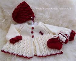 184 best baby stuff images on pinterest crochet afghans knit