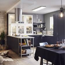leroy merlin meubles cuisine meuble cuisine leroy merlin avis leroy merlin idee deco salon