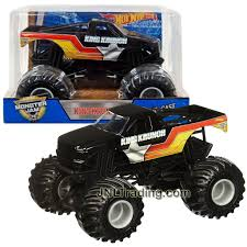 Hot Wheels Year 2017 Monster Jam 1:24 Scale Die Cast Metal Body ... Jurassic Attack Monster Trucks Wiki Fandom Powered By Wikia Dickie Radio Control Maniac X Amazoncouk Toys Games 10 Scariest Motor Trend Creativity For Kids Truck Custom Shop Customize 4 The Voice Of Vexillogy Flags Heraldry Grave Digger Flag The Avenger Truck Wikipedia Freestyle Competion Jumping Dirt Ramp Doing Donuts 2018 Oc Fair Related Stand Up Any Info Show Hot Wheels Year 2015 Jam 124 Scale Die Cast Metal Body