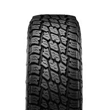 Nitto | NITTO TERRA GRAPPLER G2 Tires Buy Passenger Tire Size 23575r16 Performance Plus Coinental Hybrid Ld3 Td Tyres Truck Coach And Bus Overview Of Test Systems Ppt Download Tyre Label Wikipedia Rolling Resistance Plays A Critical Role In Fuel Csumption Bridgestone Ecopia Show Ontario California Quad Low Resistance Measurement Model Development Journal Engmeered Specifically For Acpowered Trucks Highest Dynamic Load Truck Tires As Measured Under Equilibrium Greenhouse Gas Mandate Changes Vocational Untitled