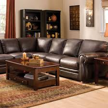 decoration raymour and flanigan living room sets cheap living room