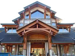 Hybrid Timber Frame Construction, BC, Canada   Moore Log & Timber ... Cottage Designs Stunning Timber Frame House Plan Small Marvelous Cabins Inhabitat Green Design Innovation Architecture Homes By Mill Creek Post Beam Company 9 Strikingly Plans Streamline Log Rustic Home 800 Sq Ft Oregon Quotriver Road Housequot A Home Design Clad Extension In Wakefield Transform Architects Timberhousemoldesign Interior For Superb Cabin Free