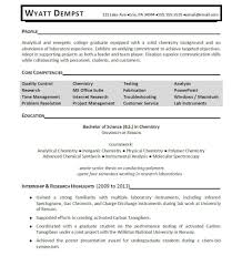 Relevant Coursework Resume Sample Section On Pertaining Templates ... High School Resume How To Write The Best One Templates Included I Successfuly Organized My The Invoice And Form Template Skills Example For New Coursework Luxury Good Sample Eeering Complete Guide 20 Examples Rumes Mit Career Advising Professional Development College Student 32 Fresh Of For Scholarships Entrylevel Management Writing Tips Essay Rsum Thesis Statement Introduction Financial Related On Unique Murilloelfruto