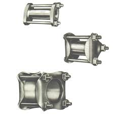 item 0038 0012 style 38 dresser couplings for steel pipe sizes