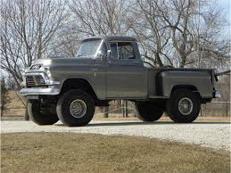 1957 GMC Truck For Sale | ClassicCars.com | CC-1082540 1957 Gmc Truck Ctr37 Youtube Clks Model Car Collection Clk Matchbox Cstrucion 57 Chevy 2019 20 Top Upcoming Cars Windshield Replacement Prices Local Auto Glass Quotes Matchbox Cstruction Gmc Pickup And 48 Similar Items Scotts Hotrods 51959 Chassis Sctshotrods Customer Gallery 1955 To 1959 File1957 9300 538871927jpg Wikimedia Commons Tci Eeering Suspension 4link Leaf Hot Rod Network 10clt03o1955gmctruckfront