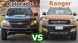 2017 Chevrolet Colorado VS 2017 Ford Ranger | Auto Pickup Comparison ... 2016 Ford F150 Vs Ram 1500 Ecodiesel Chevy Silverado Autoguidecom 2012 Halfton Truck Shootout Nissan Titan 4x4 Pro4x Comparison 2015 Chevrolet 2500hd Questions Is A 2500 3 Pickup Truck Shdown We Compare The V6 12tons 12ton 5 Trucks Days 1 Winner Medium Duty What Does Threequarterton Oneton Mean When Talking 2018 Big Three Gms Market Share Soars In July Need To Tow Classic The Bring Halfton Diesels Detroit