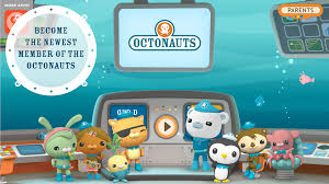 Octonauts - Android Apps On Google Play Peekaboo Animals Game For Toddlers Learn Language Youtube Bnyard Cake Serendipity Cakes By Yvonne Dinosaurs Kids Dinosaur Learning Videos Peek A Camilles Casa Quiet Book Pages Barn Mailbox Lite Android Apps On Google Play Educational Insights 252936892212 1499 Slp Mse Peekaboo Ladse Octonauts App Ranking And Store Data Annie New Release Farm Day Hits Dads Who Diaper Baby Animal Amazoncom Toddler Toys
