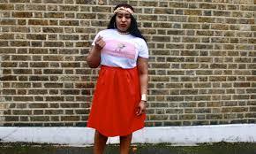 cheap clothes 4 heauxs u2013 a fashion blog for heauxs that like to