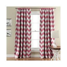 Lush Decor Serena Window Curtain by Lush Decor 200 Gift Card Giveaway Keeping It Simple Crafts