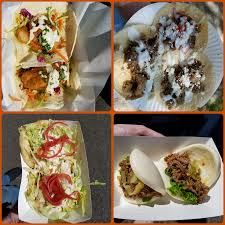 I Ate] Various Street Tacos From A Taco Truck Competition! : Food Communication Arts 6th Typography Annual Competion Winner Boo I Ate Various Street Tacos From A Taco Truck Competion Food 10 Ways To Prep For Saturdays Springfield Food Trucks Pittsburgh City Councils Foodtruck Legislation Raises Concerns Gallery Firewise Barbecue Company Truck Bbq Catering Asheville Nc Lakeland Attends Rally Keiser University Pensacola Hot Wheels Festival Tasting 21 The Hogfathers Amazoncom Death On Eat Street Biscuit Bowl Nys Fair 2018 Day 1 Entries Ranked Grilled Gillys Il