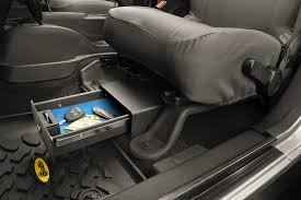 Truck Gun Rack Under Seat | Top Car Reviews 2019 2020 Truck Gun Storage Springfield Xd Forum 57 Back Seat Rack Game Winner Camo Suv Rifle Shotgun Holder Car Pickup Hunting What Requirements Should Be In Your Safe Ford Universal Front Mount Kit For Ar Carrier Tl4 Land Rover Defender Drawer Box Safe Transk9 The Best Ideas Top Reviews 2019 20 Tx15 Light Enhanced Lone Star Armory