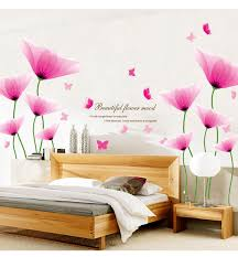 Full Size Of Paintsclassic Beautiful Wall Stickers For Room Interior Design With Decal High