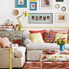 Country Living Room Ideas Uk by Simple Living Room Designs Ideal Home