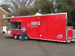 BBQ Proper Tunes Food Trucks At Groove In The Garden Offline Raleigh The Corner Venezuelan Nc Food Truck Rodeo Blog No1 Steemit September 15th Triangle Truck News Wandering Sheppard Pin By Foosye On Rodeo 61415 Pinterest Startup Funds For 2014 Dtown Moose Menu Raleighs Best Where To Find Them 919blogcom 3 Hungry Guys Youtube Cousins Maine Lobster Midtown Farmers Market Bbq Proper Getcha Eat On