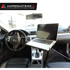 CAR TRUCK VAN SUV VEHICLE POLICE LAPTOP COMPUTER IPAD MOUNT STAND ... Notebook Laptop Computer Ipad Mount Stand For Car Vehicle 1m2m Truck Boat Dashboard Flush Dual Usb 20 Male To Semitruck Base Gamberjohnson Llc Stands Aa Products Wwwaarackscom In New Truck Gallery Article Ram Mounts Nodrill Laptops Tablets Youtube 2019 Police Special Service Vehicles Equipment To Mount Electronic Devices Like Tablets And Radios How Get Into Hobby Rc Mounting Action Cameras Tested Mcar13 Holder Van Suv Campers For Sale 2415 Rv Trader Tough Tablet