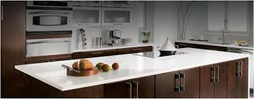 Home Depot Small Kitchen Appliances Lovely Kitchen Countertops The ...