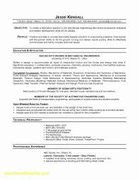 Paralegal Resume Template Word - Templates #MTE0NzA2 ... Cover Letter Entry Level Paregal Resume And Position With Personal Injury Sample Elegant Free Paregal Resume Google Search The Backup Plan Office Top 8 Samples Ligation Sap Appeal Senior Immigration Marvelous Formidable Template Best Example Livecareer Certified Netteforda Cporate Samples Online Builders Law Rumes Legal 23