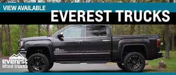100 Lifted Trucks For Sale In Iowa Lighthouse Buick GMC In Morton IL Serving Peoria Bloomington And