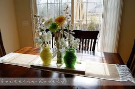 Adorable DIY Spring Table Centerpiece Ideas