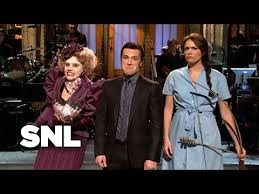 Stefon Snl Halloween Youtube by 65 Best Saturday Night Live Clips Images On Pinterest Cow Cute