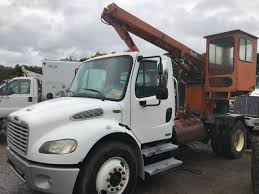 100 Trucks For Sale Greensboro Nc 2008 FREIGHTLINER FL70 NC Equipmenttradercom