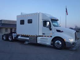 2019 Peterbilt 579, Irving TX - 5003189674 - CommercialTruckTrader.com