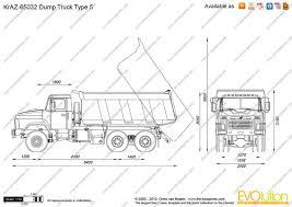 The-Blueprints.com - Vector Drawing - KrAZ-65032 Dump Truck Type 5 Varian Terbaru Mitsubishi New Fuso Fi 1217 Fuso 170 Ps Dealer Fire Truck Specifications Philippines Reno Rock Services Page Etx340 6x4 Dump Foton China Sinotruk Howo A7 12 Wheels Tipper Trucks How To Calculate Volume It Still Runs Your Ultimate Euclid R60 Ming Chapter 4 Design Vehicles Review Of Characteristics As Quester Cwe Mde8 Specification Sheet By Ud Cporation List Manufacturers 10 Wheeler Dimeions Buy