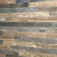timber 3x36 porcelain reclaimed woodlook